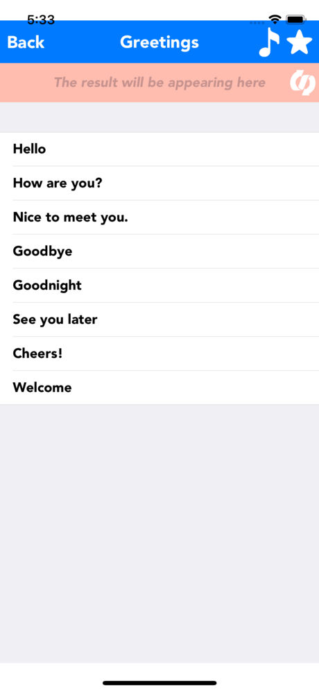 English to Chinese Translator for iPhone,iPad