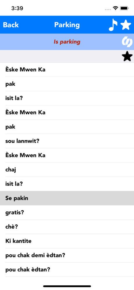 English to bosnian translation