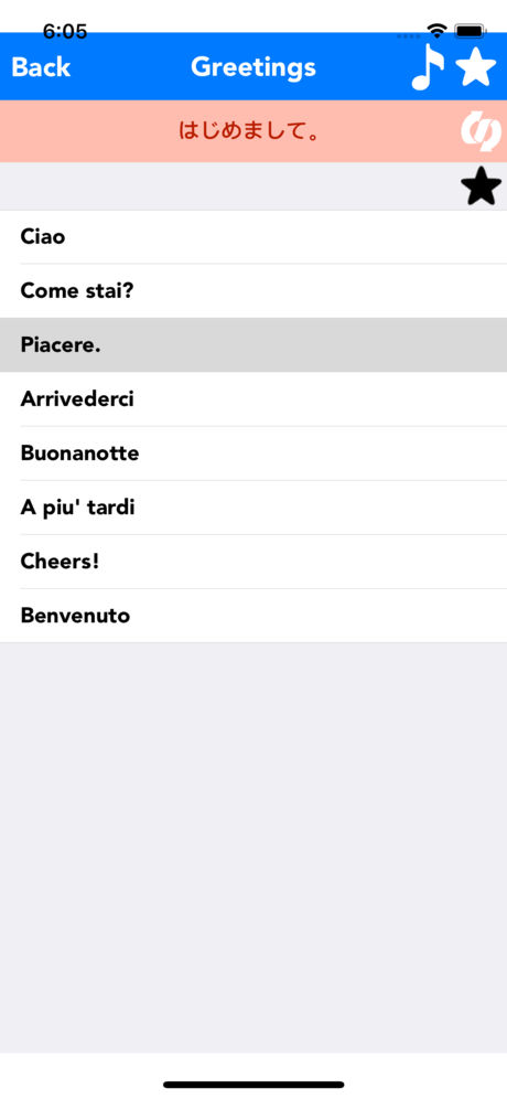 Spanish Translator App for iPhone,iPad